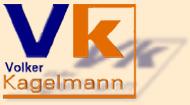 Volker Kagelmann